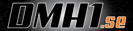 www.dmh1.se